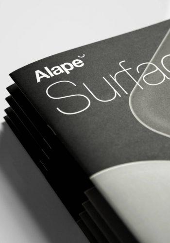 Titel_Alape_Surfaces_72dpi